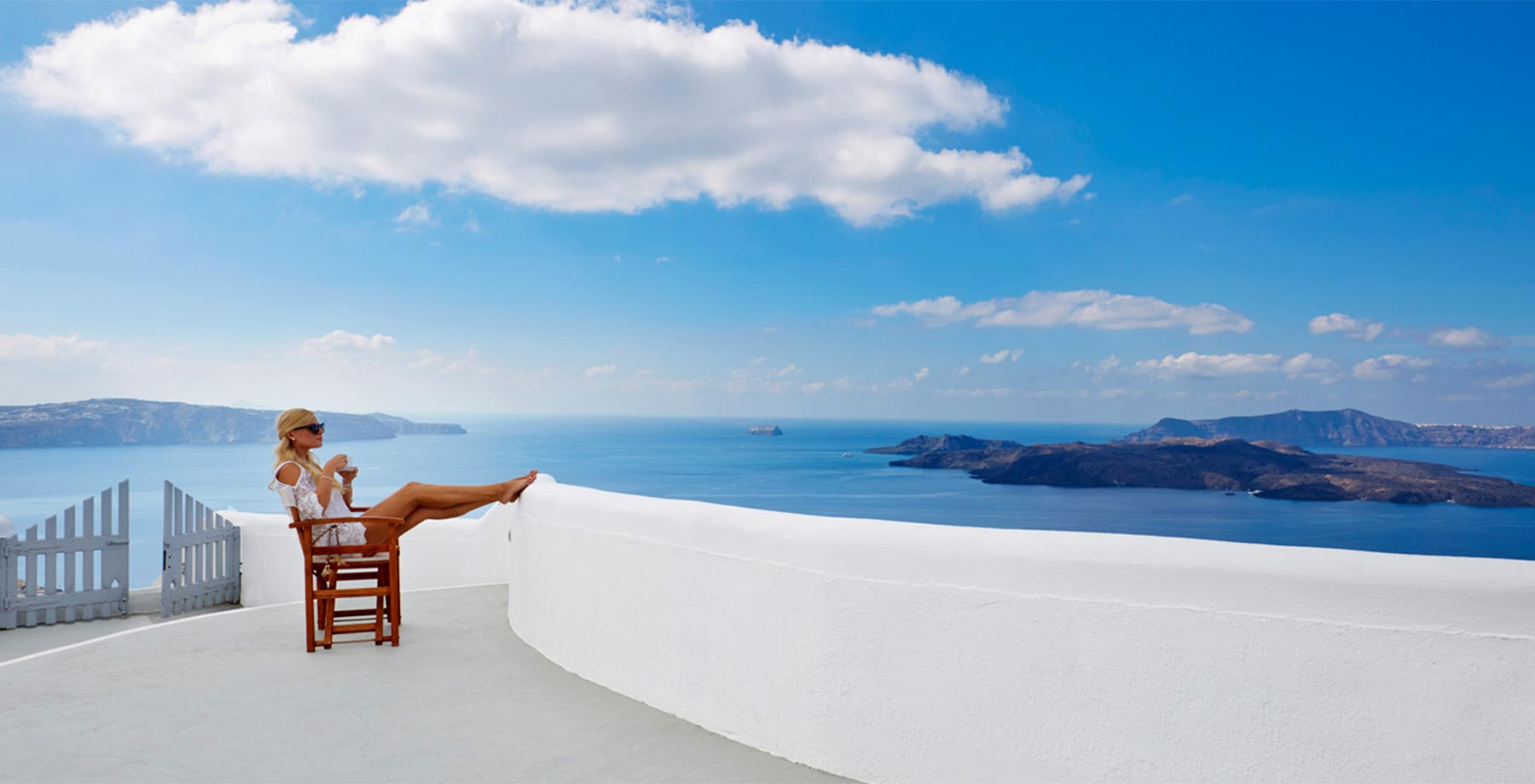 Santorini Hotel Offers Special Offers Honeymoon Packages